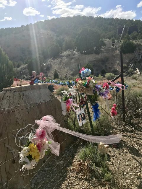Man ordered to stand trial in deaths of teens in mine shaft – St