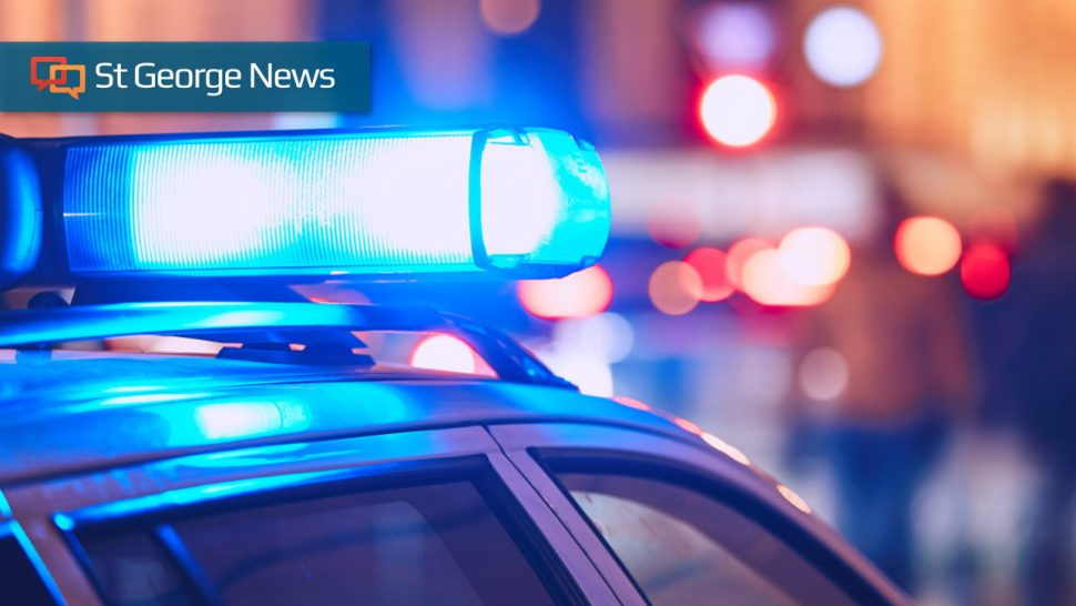 5 Utah teens seriously injured when struck by suspected