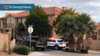 4 people arrested during SWAT-assisted drug bust – St George