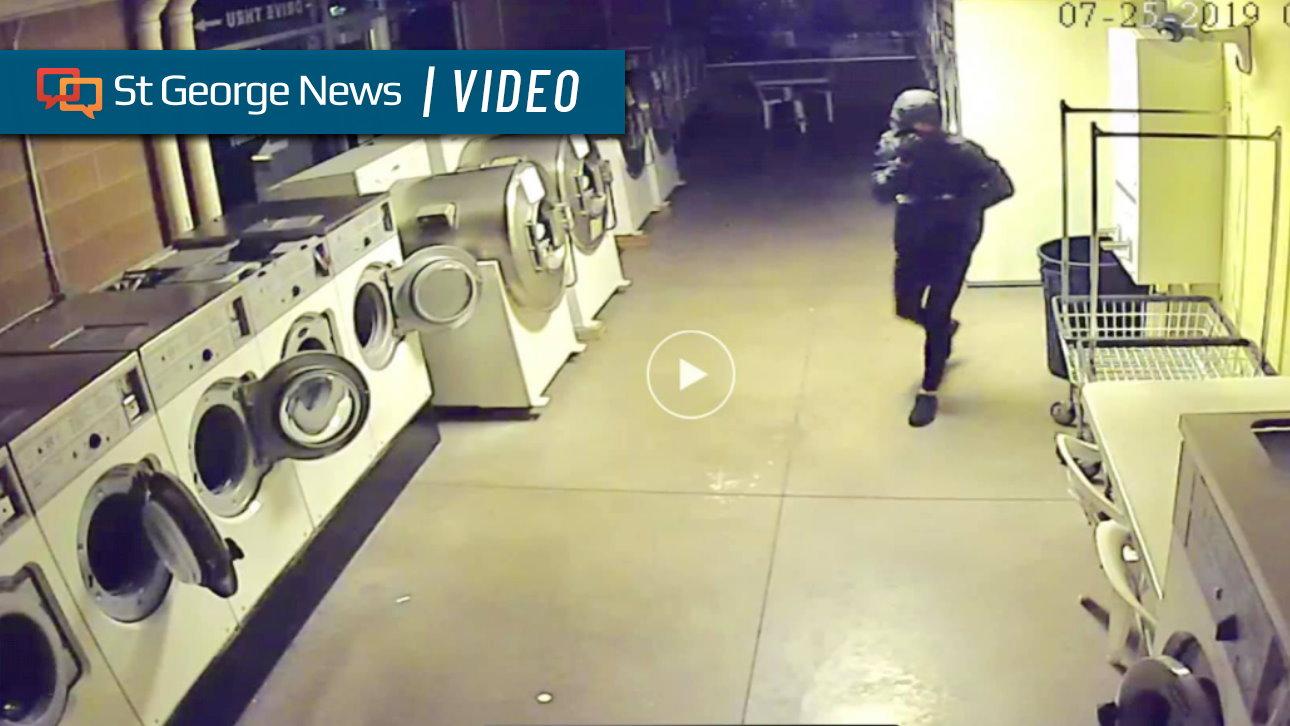 Malibu Cleaners Hungry Howie S Burglarized In Similar