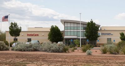 Intermountain Healthcare considers 5-year plan for proposed