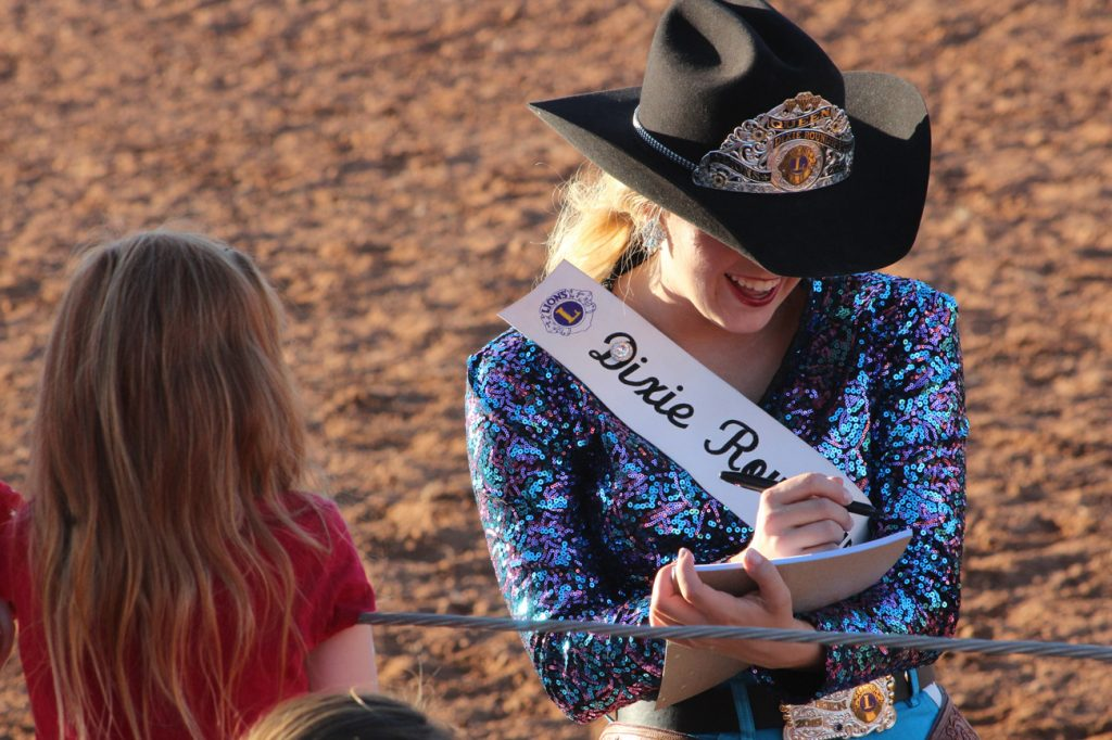 Photo Gallery Community Celebrates At The 85th Annual