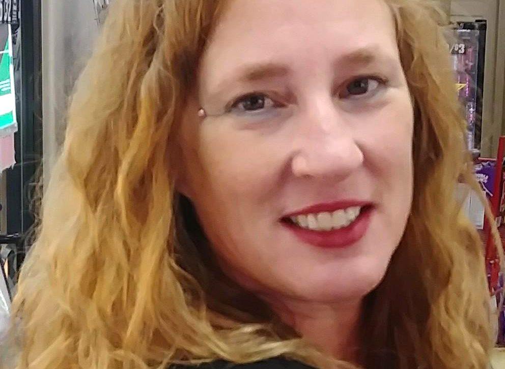 Shanna Lynn Beacham Kramer