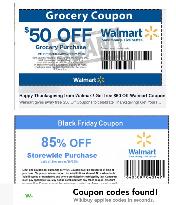 Costco Says 75 Coupon Gone Viral On Social Media Is A Scam St George News