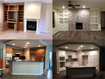 flooring studio comparison
