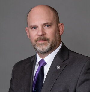 Southern Utah lawmaker only House representative to vote ...
