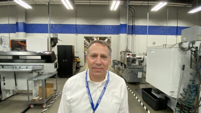 - IMG 6178 400x225 - RAM Company's 45-year journey from St. George garage to International Space Station – St George News