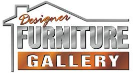 Designer Furniture Gallery Coupons