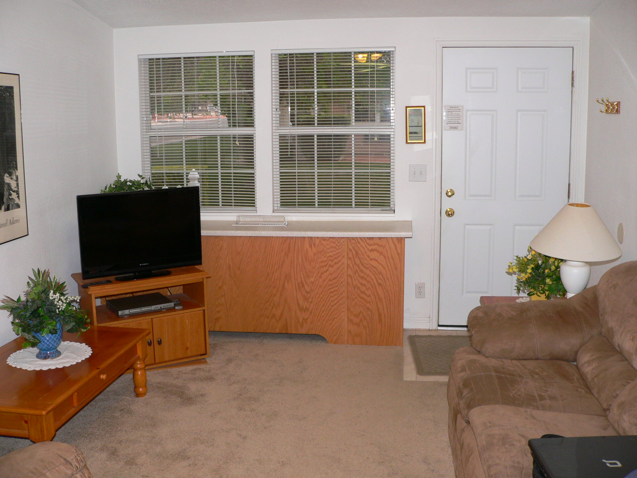One bedroom apartments st george utah 28 images 2050 w for P m bedroom gallery