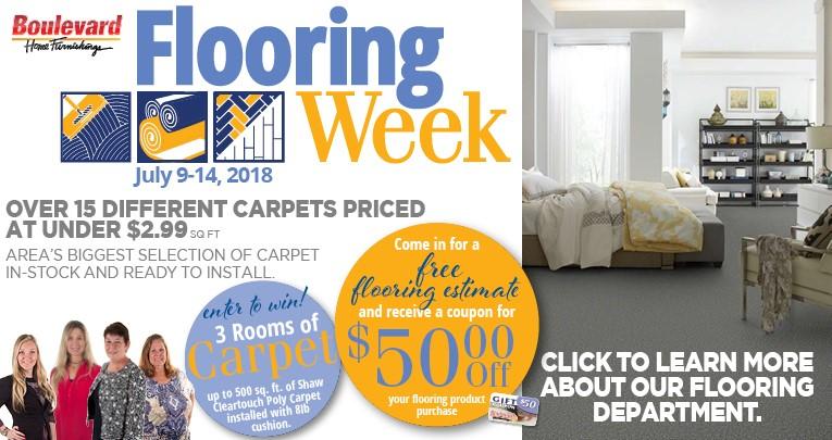 st george news coupons st george news. Black Bedroom Furniture Sets. Home Design Ideas